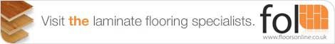 FloorsOnline Floors OnLine Join DIY Doctor
