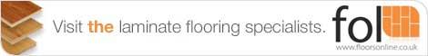 FloorsOnline Floors OnLine Join DIY Doctor