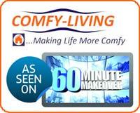 ComfyLivingLogo