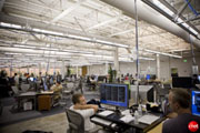 facebookoffices32 540x360 Why we should Like Facebook's Energy Efficiency Policies