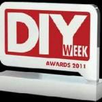 DIY Week Awards 2011