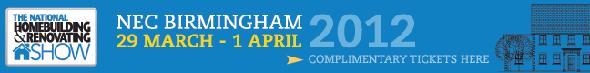 HBR Nat Email Sig2 Were off to Birmingham!
