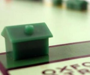 House What the housing market did in June