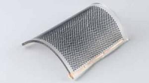 sphelar solar technology 300x168 Spherical Micro Solar Cells