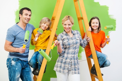diy and interior design image DIY Experts and Interior Designers Share some Top Trade Tips