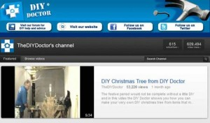 You Tube2 300x176 How To   Make money from Videos