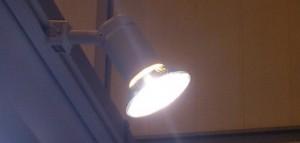 lightbulb 300x143 Shining a light on lost DIY Skills
