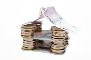 Saving money on self building your home