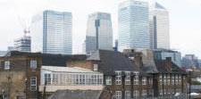 London property to rent New Property Pages