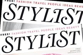 STYLIST Viva DIY: A response to Lucy Mangans article in Stylist