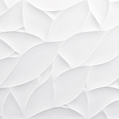 five great tile designs for your bathroom makeover diy doctor
