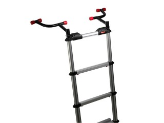 TEL9160301 DIY Doctor Solves Problems When Working Up a Ladder