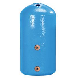 Hot Water Tank Why Hot Water Cylinders Are Great