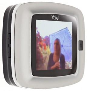 External Digital Viewer