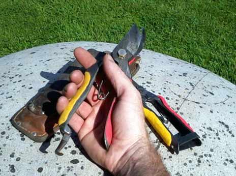 garden-tool-repair