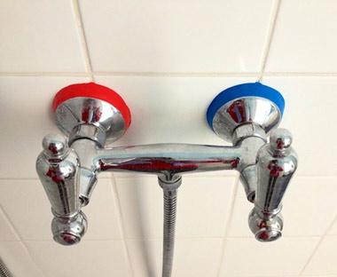 repair-taps