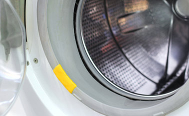 repair-washing-machine
