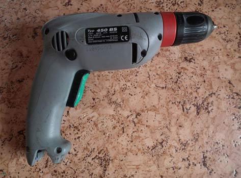 tool-trigger-fix