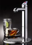 Instant Boiling Water Taps – The Way Forward!