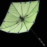 Chimella Chimney Umbrella