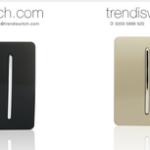 Trendi Switch
