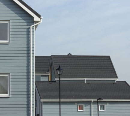 Take A Load Off Your Roof Form Tiles As Alternatives To
