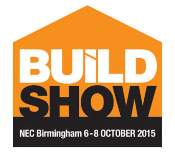 Build Show Home Improvement Shows