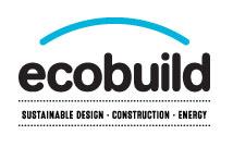 Eco-Build