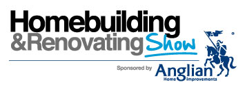Homebuilding and Renovating Show