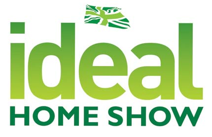 The Ideal Home Show Home Improvement Shows