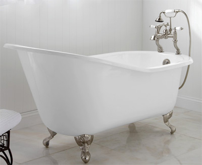 roll-top-bath