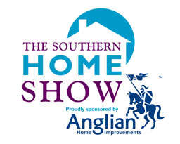 The Southern Home Show