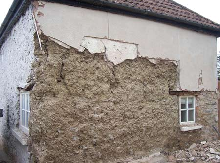 5 factors when choosing render and exterior for your home - Painting exterior walls rendered ...