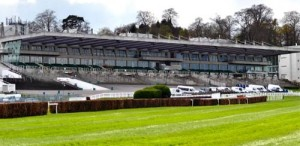 Sandown Park Race Course
