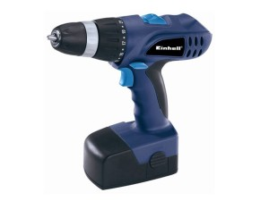 Einhell 12v drill driver in the DIY Doctor DIY Superstore