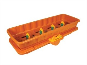 Hozelock Self Watering Container