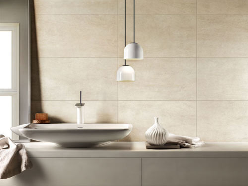 The 5 Great Benefits of Tiling your Bathroom or Kitchen