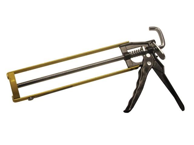 Skeleton Gun or Sealant Gun