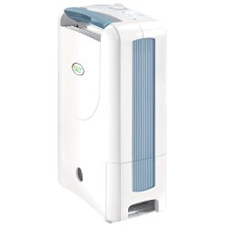 The Best Dehumidifier for Your Needs