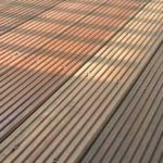 Decking Advice With Craig Phillips