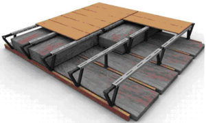 StoreFloor saves your loft from clutter