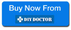 Buy now from DIY Doctor