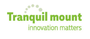 Tranquil Mount logo
