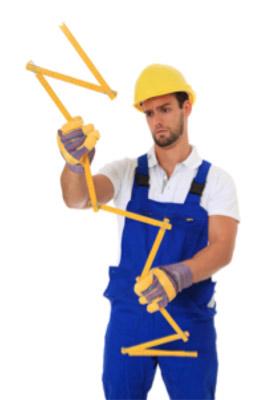 Get a good builder