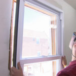 Can you Replace Window are Doors Yourself – The Rules and Regulations for DIY Window Replacement