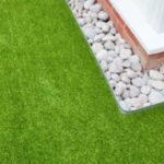 Is There Alternative to Looking After a Real Lawn – The Top 5 Benefits of Artificial Grass?
