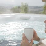 Benefits of Installing a Hot Tub or Spa in your Garden