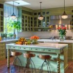 Saving Money on a new kitchen – Tips and ideas from the Professionals