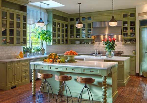 Testreszabott konyhaépítés az ügyfelek igényeinek megfelelően