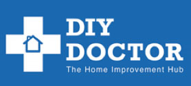 DIY Doctor Toolstore